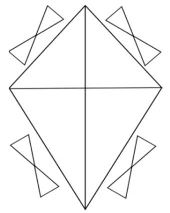 Index of /events/kitemaking/preschoolkitepicscolour