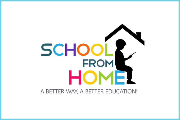 WHY HOME-BASED EDUCATION?