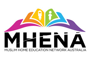 MHENA - Muslim Home Education Network Australia